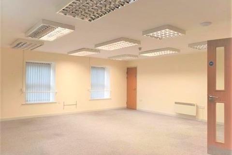 Office to rent - Bridge Street, Pontypridd