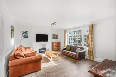 3 bedroom apartment for sale - Devonshire Drive Greenwich SE10