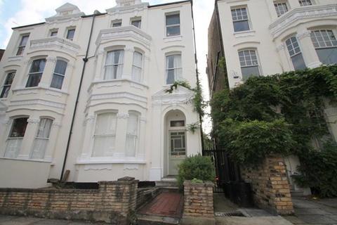 1 bedroom ground floor flat to rent - Carmalt Gardens, Putney, SW15