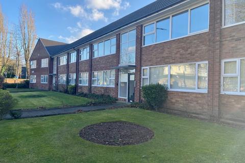 2 bedroom flat for sale - Calderstones Court, L18