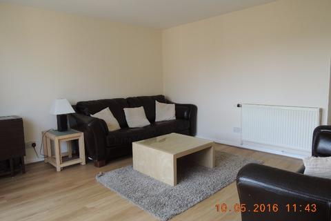 2 bedroom flat to rent - Lady Nairne Place, Duddingston, Edinburgh, EH8