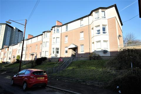 2 bedroom flat for sale - 1/1 52 Larchfield Avenue, GLASGOW, G14 9YH
