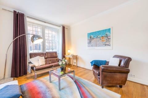 2 bedroom apartment to rent - Moscow Road Bayswater W2
