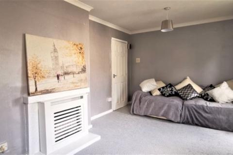 1 bedroom house to rent - 8 Jasmine Close Sketty Swansea