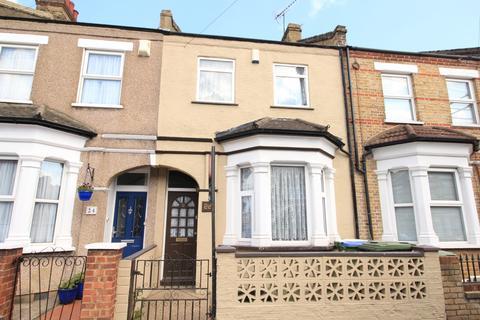 3 bedroom terraced house for sale - Granville Road Welling DA16