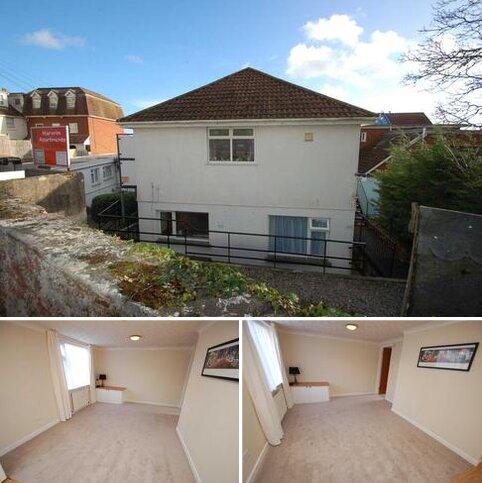 1 bedroom apartment to rent - Alta Vista Road, Goodrington