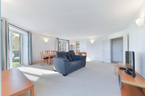 2 bedroom flat to rent - Pierpoint Building, Westferry Road, Nr Canary Wharf, London, E14