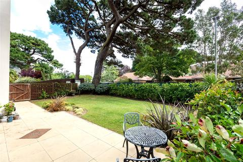 3 bedroom apartment for sale - Panorama Road, Sandbanks, Poole, Dorset, BH13