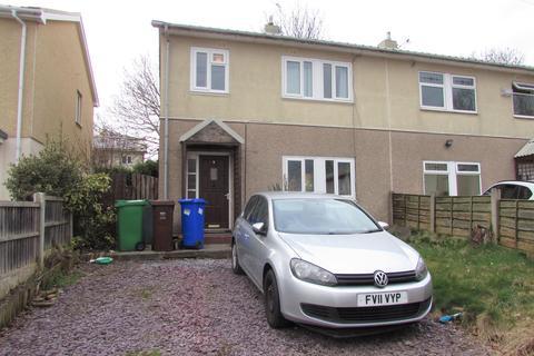 3 bedroom semi-detached house for sale - Morven Drive, Manchester, M23