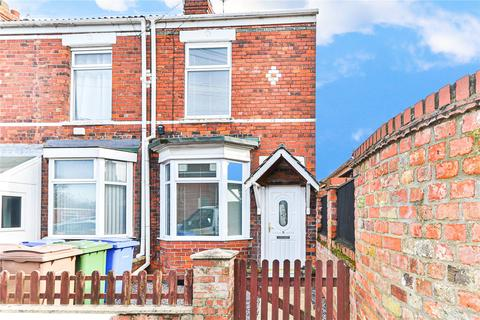 2 bedroom terraced house for sale - Ketwell Lane, Hedon, Hull, HU12