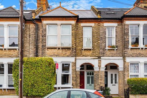 2 bedroom maisonette for sale - Avarn Road, Tooting