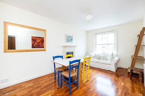 1 bedroom flat for sale - Orsett Terrace, London, W2