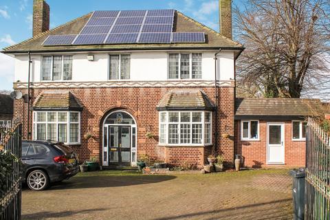 5 bedroom detached house for sale - Stourbridge Road, Dudley, DY1