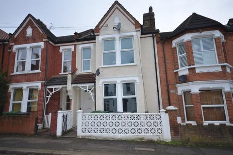 2 bedroom flat to rent - Harpenden Road, , London, SE27 0AF