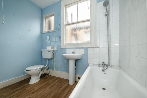 Studio for sale - South Croxted Road, Dulwich, SE21