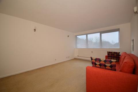 1 bedroom flat to rent - Eaton Road Hove BN3