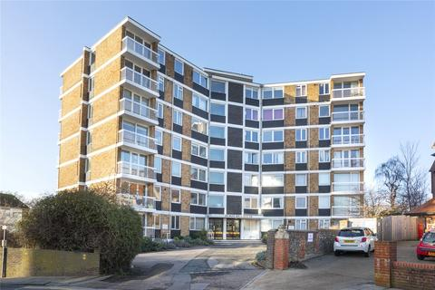 2 bedroom apartment for sale - Furze Hill House, Furze Hill, Hove, East Sussex, BN3