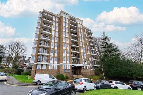 2 bedroom apartment to rent - Preston Grange, Grange Close, Brighton, BN1