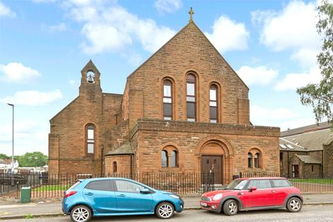 2 bedroom flat for sale - Flat 1, 19 Squire Street, Whiteinch, Glasgow, G14