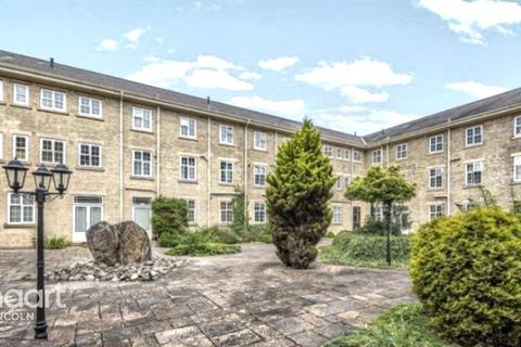2 bedroom apartment for sale - Chichester Road, Bracebridge Heath