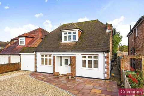 3 bedroom detached house for sale - Manygate Lane, Shepperton, TW17