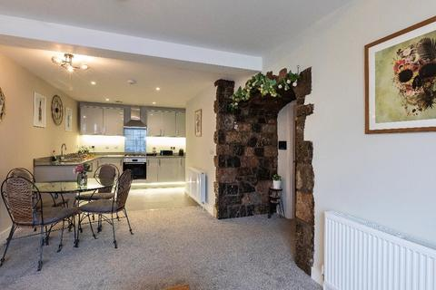 1 bedroom apartment for sale - Queen Street, Newton Abbot