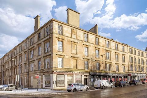 2 bedroom apartment for sale - Woodlands Road, West End, Glasgow, G3