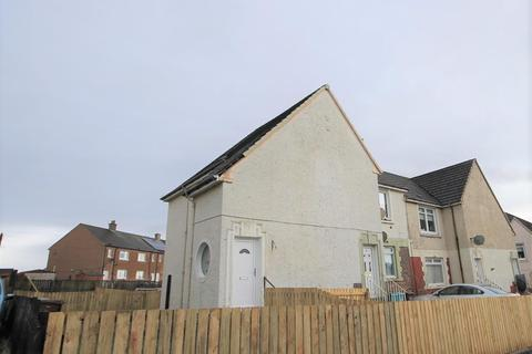 2 bedroom flat to rent - Thorndean Avenue, Bellshill