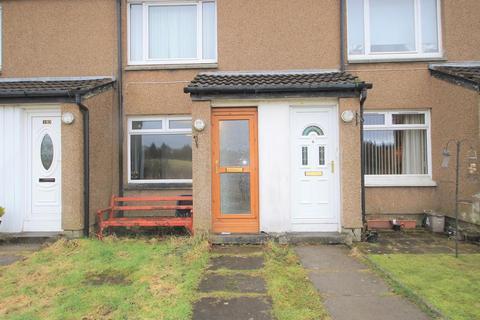1 bedroom flat to rent - Allandale Avenue, Newarthill, Motherwell
