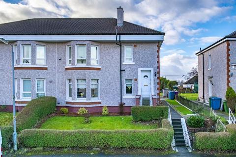 2 bedroom flat for sale - 210 Liberton Street, Carntyne, Glasgow G33 2HP