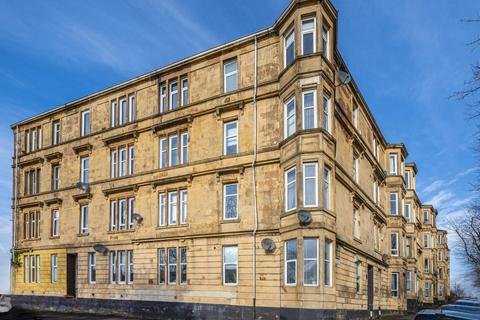 2 bedroom ground floor flat for sale - 0/1, 2 Firpark Terrace, Dennistoun, Glasgow, G31 2JT