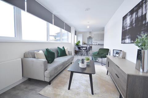 2 bedroom apartment for sale - Coventry Road, Yardley, Birmingham