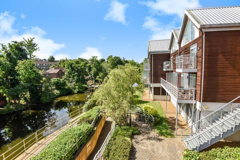2 bedroom apartment for sale - Kingfisher Meadow, Maidstone