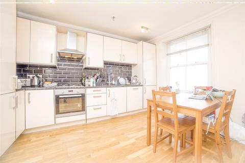 1 bedroom apartment to rent - Portobello Road, Notting Hill, London, W11
