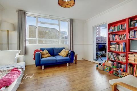 2 bedroom flat for sale - Commercial Road, London