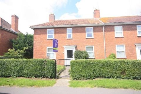3 bedroom semi-detached house to rent - East Parade, Sea Mills