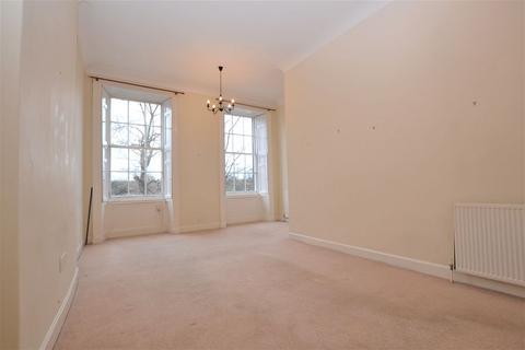 2 bedroom flat to rent - Links Gardens, Edinburgh, EH6 7JH