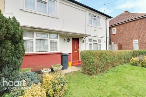 2 bedroom maisonette for sale - Rosslyn Avenue, Dagenham