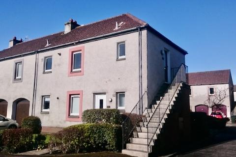 1 bedroom flat to rent - South Gyle Mains, South Gyle, Edinburgh, EH12