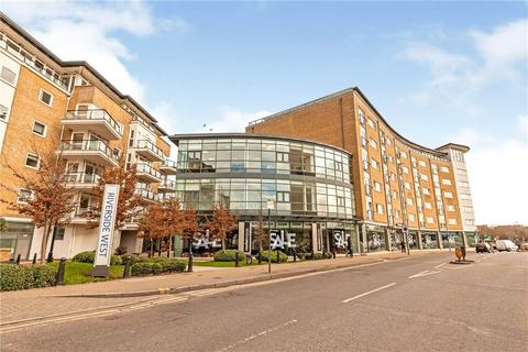 2 bedroom apartment to rent - Smugglers Way, Wandsworth, SW18