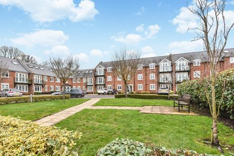 2 bedroom apartment for sale - William Cawley Mews, Broyle Road