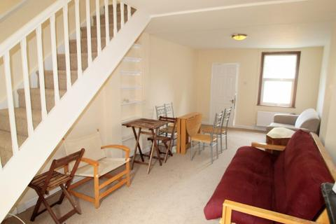 2 bedroom terraced house to rent - Arnold Road, Oxford