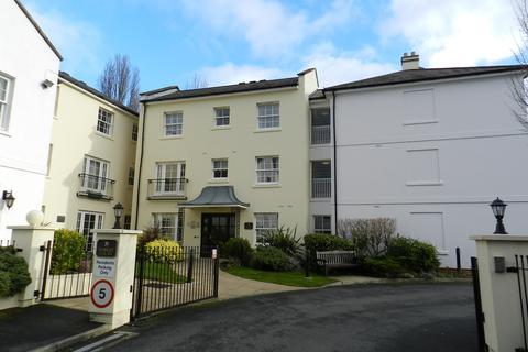 1 bedroom flat for sale - Commercial Street, Cheltenham