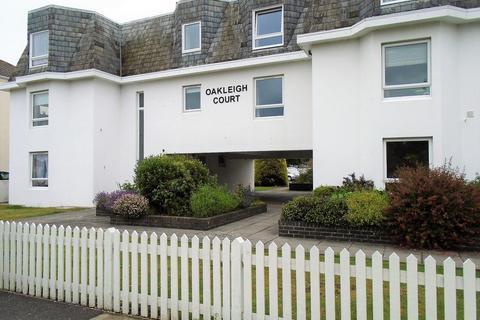 2 bedroom flat for sale - Aldwick