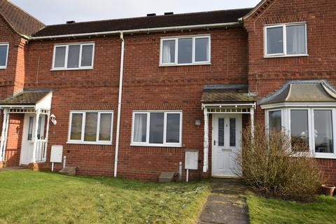 3 bedroom terraced house for sale - Ellam Piece, Cheswardine