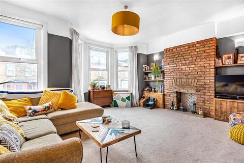 2 bedroom flat for sale - Maryland Road, Wood Green, London, N22