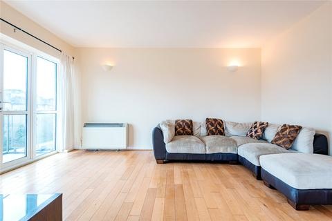 2 bedroom flat to rent - Jetty Court, Old Bellgate Place, London
