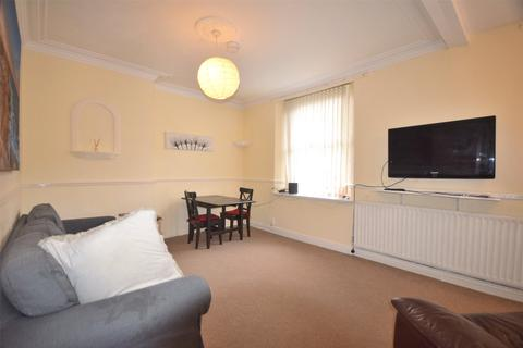 3 bedroom end of terrace house to rent - Gateshead