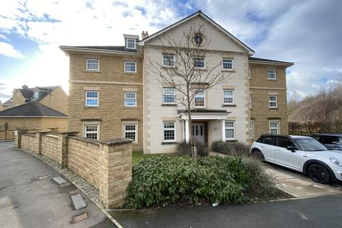2 bedroom apartment for sale - The Grange, Woolley Grange