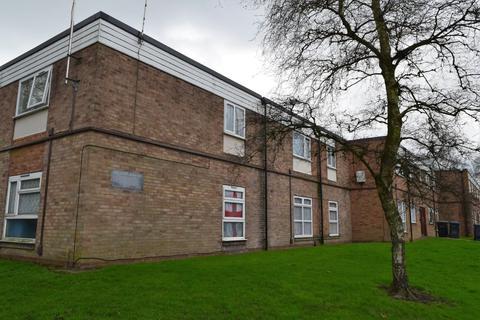 1 bedroom flat to rent - Church Road, Northfield